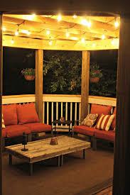 outdoor pergola lighting. Diy:The Best Outdoor Lights From Thrifty Decor Chick Exterior Pergola Lighting Img 3312 Solar 1