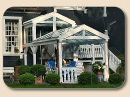 Überdachung Glas Preis Von Holzon | Terrasse Selber Bauen