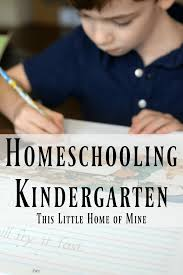 22 best Homeschool images on Pinterest   Abeka homeschool furthermore  besides 11 best First grade images on Pinterest together with Kindergarten Phonics Worksheets   Free Printables   Education also 19 best Kid education images on Pinterest   School  Abeka moreover 98 best Abeka Letters and Sounds Helpers images on Pinterest as well Pin by Juliette's Hearth on Home school   Pinterest   Grade likewise  moreover free spelling word lists for homeschool teachers   Teaching in addition 98 best Abeka Letters and Sounds Helpers images on Pinterest in addition abeka worksheets   Beka Book    Book Information    Numbers Skills. on abeka kindergarten spelling worksheet