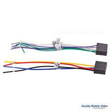 boss bv9976b wiring harness boss image wiring diagram boss bv9976b bluetooth enabled single din 7 inches drop down on boss bv9976b wiring harness