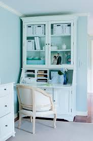 armoire office desk. office desk armoire excellent decoration corner computer designs i p