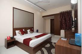 bedroom celio furniture cosy. OYO 2290 Hotel Cosy Tree -1 Bedroom Celio Furniture Cosy