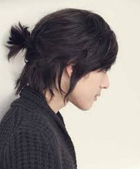 Asian Male Hair Style asian boy hairstyle asian male hairstyles men and women 5624 by stevesalt.us