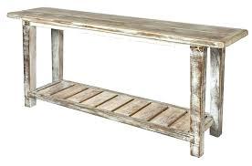 Beechwood Furniture Exterior Best Decorating Ideas