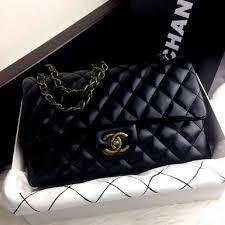 chanel uk. chanel classic 830 lambskin leather semi platinum uk.27x17x8 - 350(net) black, bburgundy, navy uk