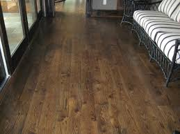 appealing awesome best engineered wood flooring the top brands reviewed 2018