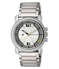 fastrack upgrades 3039sm05 men s watch buy fastrack upgrades fastrack upgrades 3039sm05 men s watch