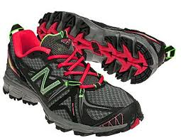 new balance trail running shoes womens. new balance womens trail running shoes