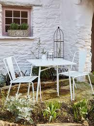 scandinavian outdoor furniture. 10 Steps To The Perfect Alfresco Meal Scandinavian Outdoor Furniture