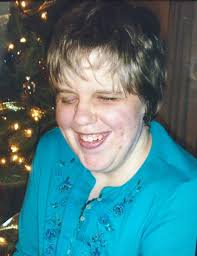 Obituary for Cherie Hamm   Oliver's Funeral Home and Crematorium