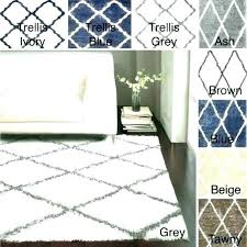 square sisal rug australia x area inspirational rugs awesome trellis 8 contemporary grey cotton home square outdoor sisal rug