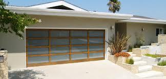 modern garage doormodern garage door 1  Phoenix Metro Garage Door Repair serving