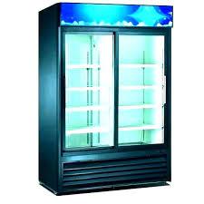 glass door residential refrigerator glass door refrigerators glass front refrigerator residential refrigerator glass door glass front