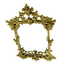 antique wood picture frames. Bronze Antique Picture Frames Wood