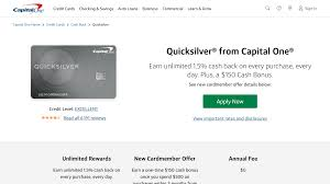 One of a small handful of credit cards that offer bonus rewards on select streaming services; 16 Best Cash Back Credit Cards Of 2020 Top Offers Reviewed Wealth Rebels