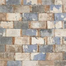 Tile Decor And More Floor And Decor Com Porcelain Tile Floor Decor And More Tampa 15