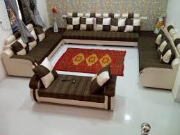 wooden home furniture. Wooden Home Furniture, Borgaon Amravati - Furniture Dealers In Justdial T