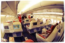 Aeroflot Flight 107 Seating Chart Review Aeroflot A Better Airline Than You Think