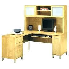 bush corner desk bush l shaped desk large size of bush corner computer desk with hutch bush corner desk