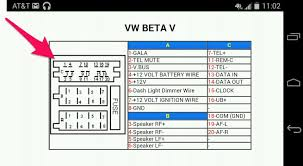 2001 vw jetta wiring diagram wiring diagrams best 05 jetta speaker wiring diagram wiring library 2001 vw eurovan wiring diagram 2001 jetta wiring diagram