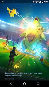 Pokemon Battle 2 Player (Page 1) - Line.17QQ.com