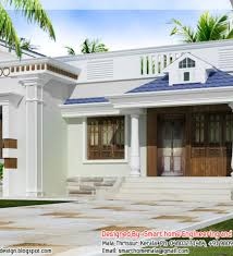 Small Picture Indian House Plan Budget Indian House Plan Budget Download Home