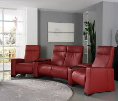 home cinema room chairs. coliseum home cinema recliner room chairs