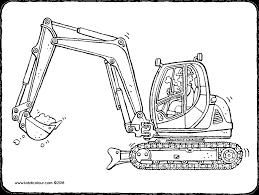 Bouwen Kleurprenten Auto Electrical Wiring Diagram