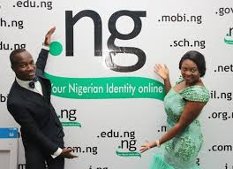 online mobile dating sites in nigeria newspapers