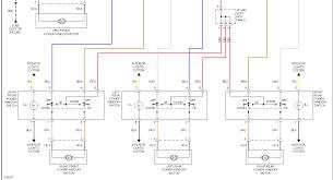2001 elantra gls, power windows problem i raised both front universal power window wiring diagram at Equinox Power Window Wiring Schematic