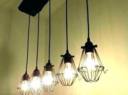 full size of rustic industrial flush mount ceiling lights fans with large semi light lightin lighting