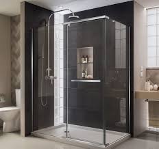 shower enclosure dreamline