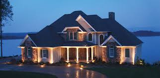 home lighting tips. Top Home Exterior Lighting Tips 59 Remodel Decoration Ideas With