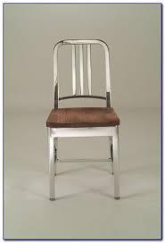 emeco navy chairs ebay. emeco navy chair pad chairs ebay t