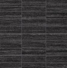 Black tile floor texture Black Stone Happy Floors Stone Tile Mosaic 25 Black Inside Design Creative Market Natural Stone Product Tile With Black Ideas Leafauditorg