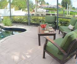 unique garden furniture. Unique Outdoor Benches Furniture Nz For Sale Sydney Garden