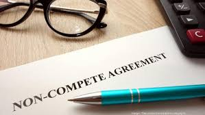 Noncompete Clause Are Non Compete Agreements Enforceable In A Right To Work State