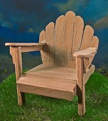 miniature adirondack chair best of mini adirondack chair
