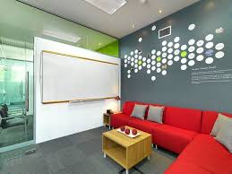 office design blogs. office tour total showroom u2013 trinidad u0026 tobago design blogs
