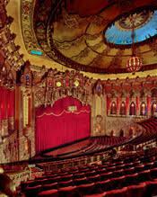 Fox Theatre St Louis St Louis Mo Ibdb