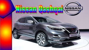 2018 nissan crossover. interesting crossover 2018 nissan qashqai  usa canada  new cars buy in crossover u