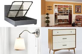 Bedroom Furniture Solutions Best Decorating