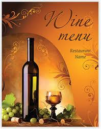 Menu Templates Design Most Popular Restaurant Menu Templates And Designs Smiletemplates Com