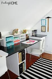 DIY-Built-In-Desk
