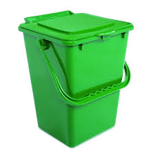 kitchen compost container kc compost bin kitchen craft compost bin nz kitchen compost container