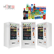 Mj Vending Machines Best Iso Certificated Modern Designed Personalized Mj48 Durex Condom