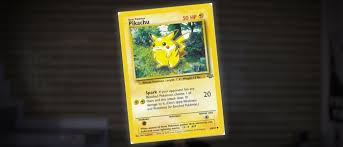 Pokémon Theme Song Cover Video Chronicles Two-Year Fat Pikachu Quest -  Informone