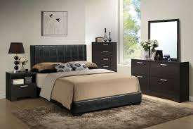White Furniture Bedroom Shop Bedroom Sets At Gardner White Furniture