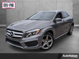 Excludes leases and balloon contracts and national fleet customers. Pre Owned Mercedes Benz Vehicles For Sale In Maitland Fl Mercedes Benz Of Orlando