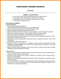 Resume Summaryent Professional For Career Change Apgar Score Chart